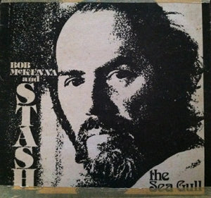 Bob McKenna And Stash - The Sea Gull