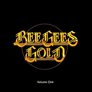 Bee Gees - Bee Gees Gold Volume One