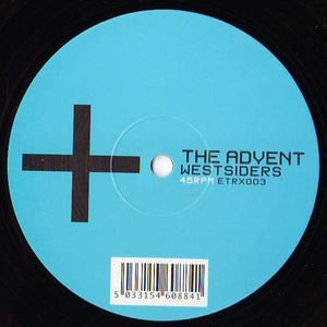 The Advent - Westsiders