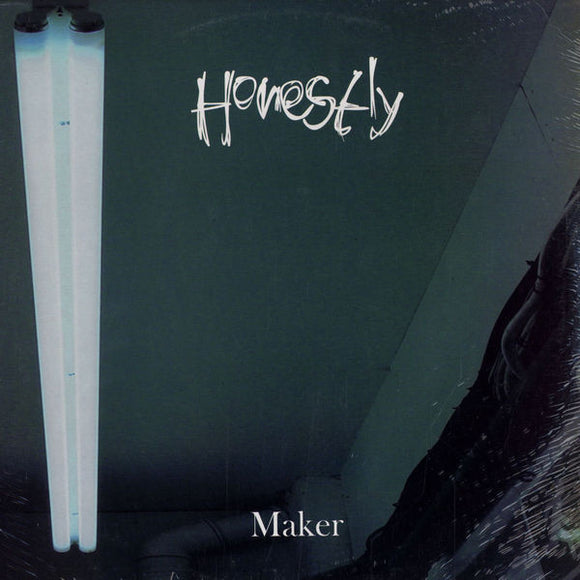 Maker - Honestly