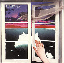 Icehouse - Icehouse