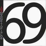 Magnetic Fields - 69 Love Songs