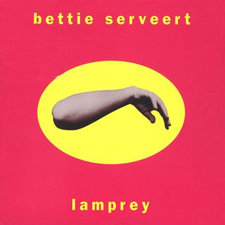 Bettie Serveert - Lamprey