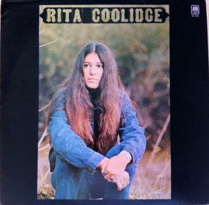 Rita Coolidge - Rita Coolidge