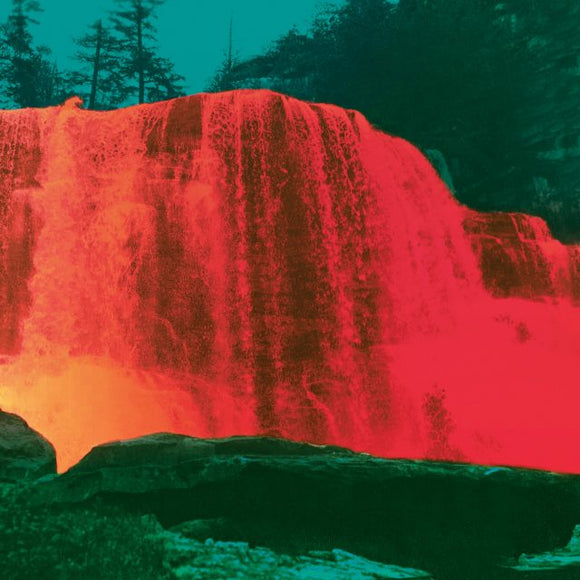 My Morning Jacket - The Waterfall II (Deluxe)