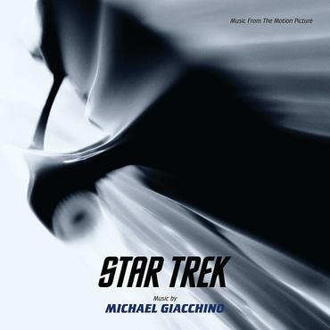 Star Trek (OST)