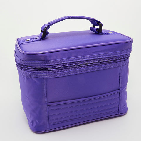 Therapist Carrying Case