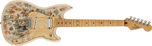 Fender 'Shawn Mendes' Musicmaster - COMING SOON