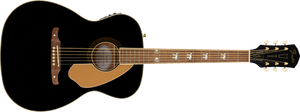Fender Tim Armstrong 10th Anniversary Hellcat - DUE LATE AUGUST 2020