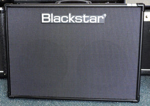 Blackstar ID Core 150W With FS-12 Multi Controller Footswitch - Used