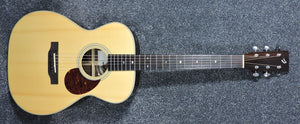 Breedlove Retro OM/ERe Electro Acoustic Guitar - Used