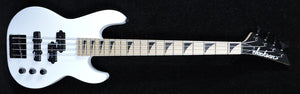 Jackson JS1XM Minion Bass Short Scale