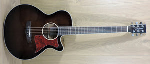 Tanglewood TW4 WB
