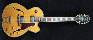Epiphone Joe Pass Emperor Made In Korea 1996 - Used