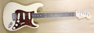 Fender Custom Shop 60's Stratocaster NOS - Used