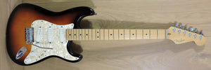 Fender USA Deluxe Strat Plus 1997 - Used