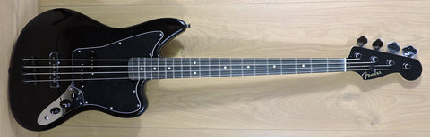Fender Player Series Jaguar Bass Limited Edition Ebony Fingerboard