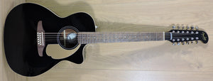 Fender Villager 12-String - Used