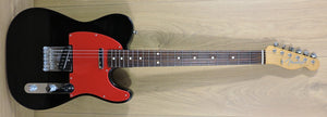 Fender Wilko Johnson Telecaster - Used