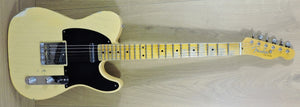 Fender Custom Shop 52 Telecaster Relic - Used
