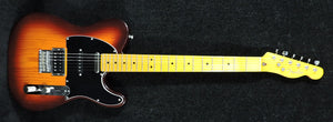 Fender Telecaster Modern Player - Used