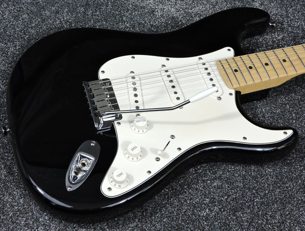 Fender Stratocaster USA American Series (Standard) 2006 - Used