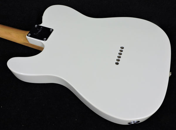Fender Classic Series '60s Telecaster Rosewood Neck
