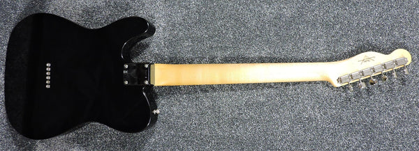 Fender Telecaster Custom Shop '63 NOS - Used
