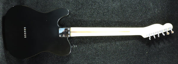 Fender Telecaster Highway One USA Satin - Used