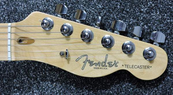 Fender American Standard Telecaster Ash Body 2013 - Used