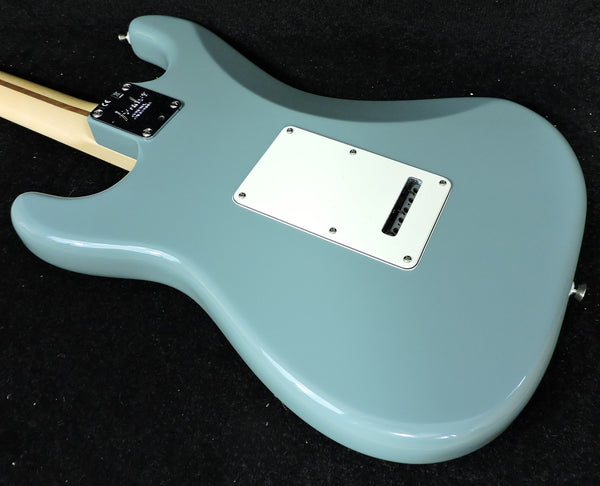 Fender American Professional Stratocaster HSS Shawbucker Sonic Grey