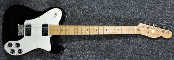 Fender American Professional Telecaster Deluxe ShawBucker. Ex-Display.