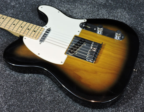 Fender Telecaster USA Standard Ash Body - Used