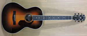 Fender PM-2 Deluxe - Used