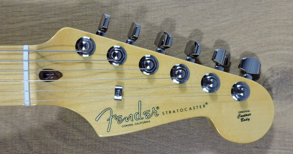Fender American Professional II Stratocaster HSS. 3TSB MN