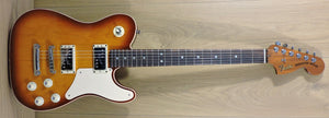 Fender Ltd. Edition Troublemaker Tele - Used
