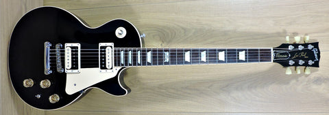 Gibson Les Paul Classic 2014 - Used