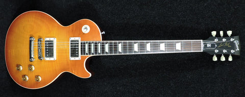 Used Electric Guitars – Langley Guitar Centre