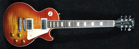 Gibson Les Paul Standard Plus 2012 - Used