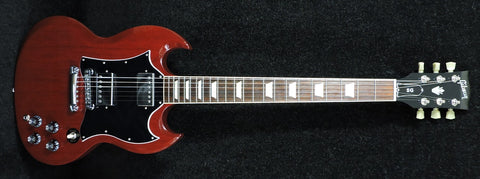 Gibson SG Standard 2016 - Used