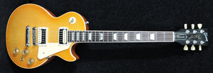 Gibson Les Paul Classic 2014 MINT - Used