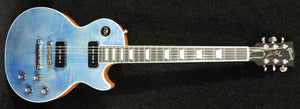Gibson Les Paul Classic Player Plus 2018 - Used