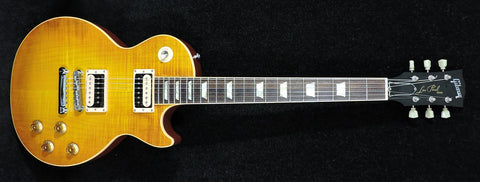 Gibson Les Paul Standard Faded. 2009. Honeyburst. Used.