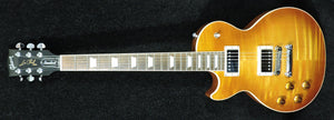 Gibson Les Paul Standard Left Handed. 2017 - Used