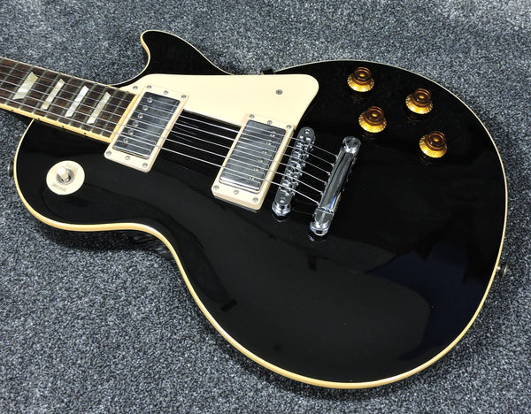 Gibson Les Paul Standard 2009 - Used
