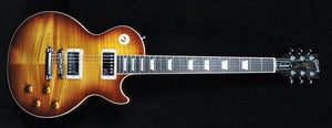 Gibson Les Paul Standard Plus - Used