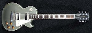 Gibson Les Paul Traditional Pro ll Champagne - Used