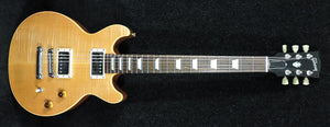 Gibson Les Paul Doublecut Pro 2007 - Used