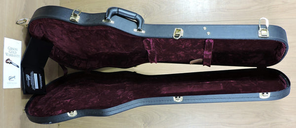 Gibson ES-339 Custom Shop 2011 - Used