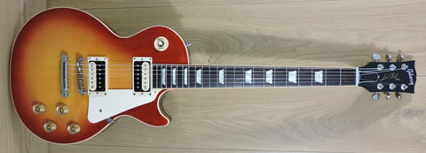 Gibson Les Paul Classic T - Used